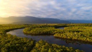 Guide de voyage de l'Amazonie péruvienne