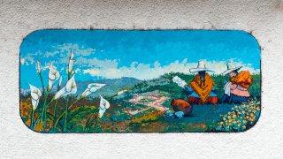 Littérature Quechua