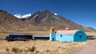 TOP des meilleures expériences insolites à vivre au Pérou