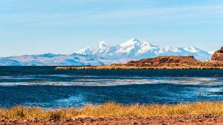 Les 10 bonnes raisons de voyager au Pérou