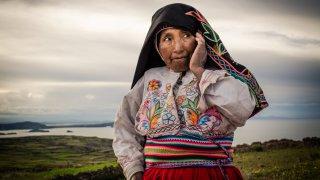 Le Sud du Pérou au cœur de la vie locale