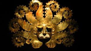 musee du seigneur sipan