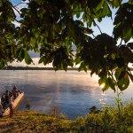 Découverte Iquitos