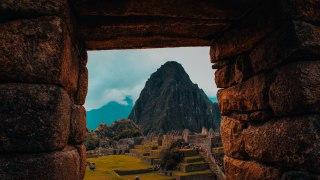 Formalités avant votre départ au Pérou