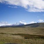 Chavin, Huaraz