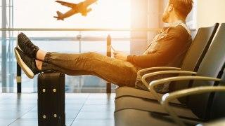 Que mettre dans sa valise pour un séjour au Pérou