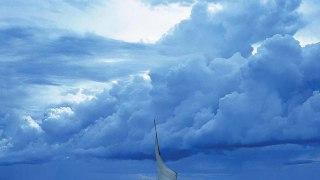 voilier lac titicaca